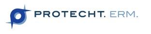 Logo_ERM-web_Protecht.jpg
