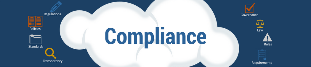 Compliance training Banner.png