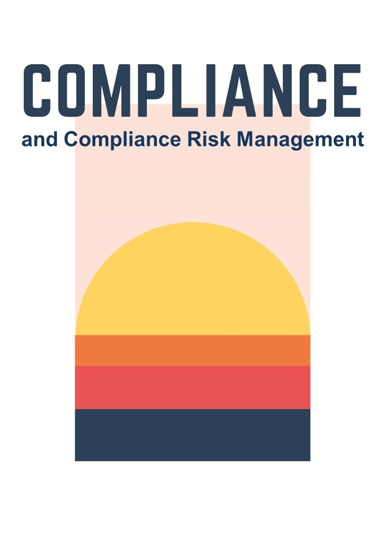 FIRST PAGE Compliance eBook.jpg