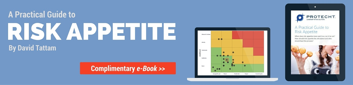 Risk_Appetite_Banner_Landing_Page_eBook.jpg
