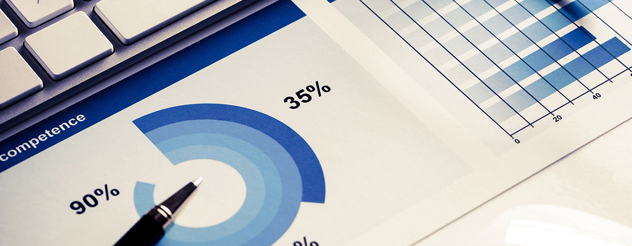 preparing-average-sales-report-PWEZCHA_Crop_1263 and 491